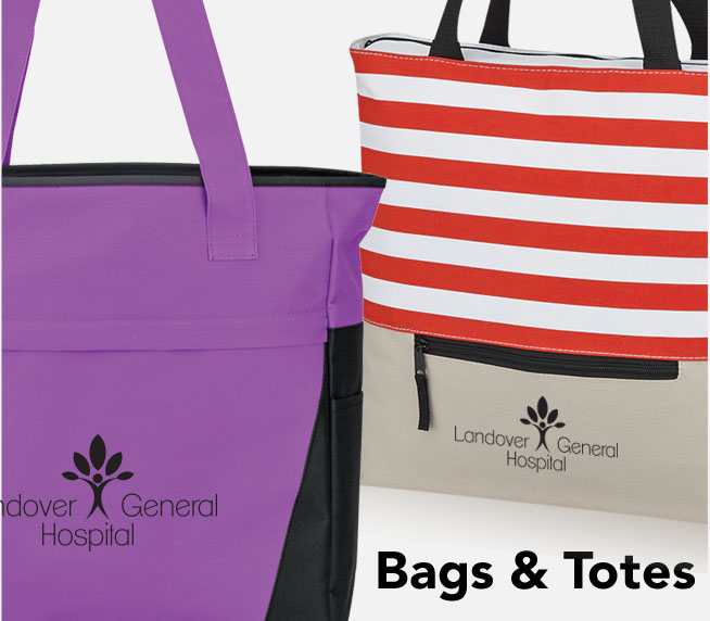 Bags Totes