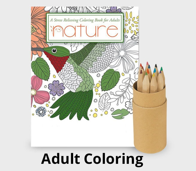 Adult Coloring Books class=